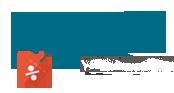 kupnisk-logo