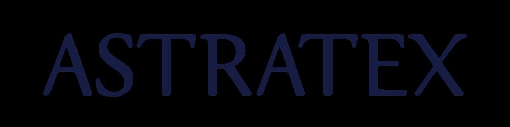 logo astratex