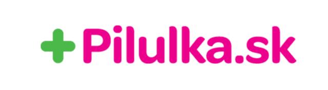 pilulka-sk-logo