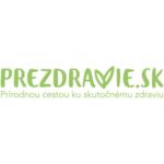 prezdravie-sk