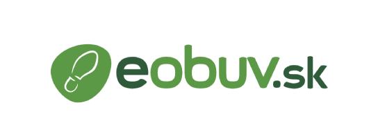 eObuv logo