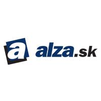 15 % Zľavový kód na vybrané produkty (mimozemské nákupy) na Alza.sk