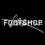 7 % Zľavový kód na nákup vo Footshop.sk